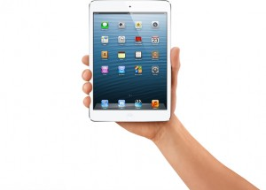 Free Apple Ipad mini now test and keep it cheap discount mini ipad buy online with coupons bestbuy apple store