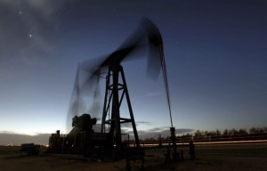 United States of America will be world top #1 oil producers by 2017 out perform by 2020