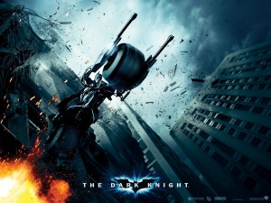 download batman movie the dark knight rise not! please go rent it or watch it for $1