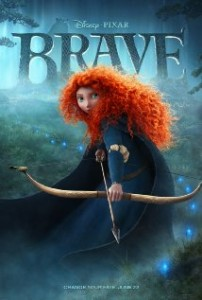 download free kids animation movie Brave 2012 dvd ripped blu-ray rapidshare mediafire LOL NOT please go buy original or rent or watch it for $1 from AMZON