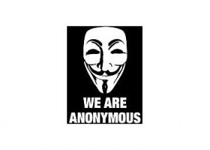 all israeli websites are being targetted by anonymous hackers but over 600 websites confirmed got hacked mostly ddos november 16th 2012 friday