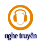 largest collections of vietnamese audio books to download and listen free