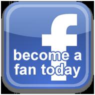 Visit 1a20.com on Facebook
