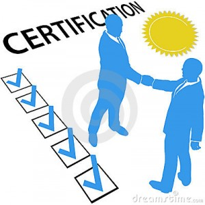 higher education degree and certificate will get you better jobs higher pay so take advantage of it