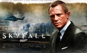 Sky Fall 2012 James Bond movie download filestube rapidshare no please support them :) not bad movie recommend for all ages
