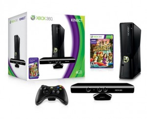 got mine xbox 360 kinect at target black friday novemeber 22nd 2012 for $199
