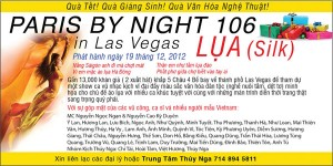 thuy nga paris by night 106 live stream mp3 audio from shoutcast