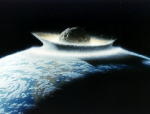 all the possibilities of how the world could end on 12/21/2012 or later in the far or near futures