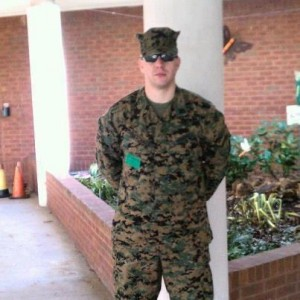 US military personnel should consider volunteer to guard school around the country
