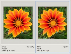 you don't need a higher pixels camera you need a better quality lens get digital slr HD