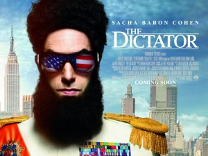 The Dictator download blu-ray dvd rip 720p 1080p free not! please buy original