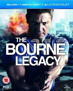 The Bourne Legacy 2012 BluRay7 20p 900MB download free NOT! please support them rent redbox $1 or watch it on site such as amazon for $1 it worth it