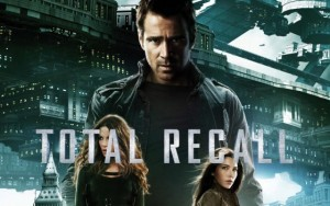 download total recall 2012 movie free dvdripped hd 720p 1080p mediafire LOL no! please support them buy it $1 it's a good movie