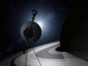 what's next for voyager 1 unman spacecraft? beyond our solar system looking for pandora avatar planet LOL