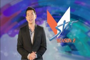 vstar show vietnamese music talent competition thuy nga paris by night 2012 download free live stream watch on youtube