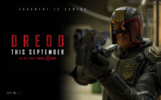 download dredd 2012 movie hdrip dvdripped 720p 1080p no please go get original one or watch stream for $1 from youtube amazon
