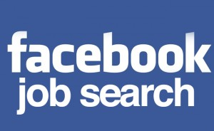 how to find facebook.com jobs work from home remotely intern start at $33 an hour or salary $67,000 a year