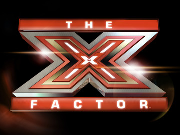 The X-Factor 2012 I believe Carly will win