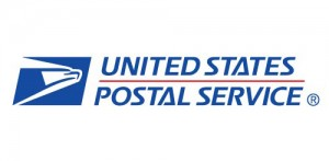 usps united postal service stamps increased  on January 27th 2013