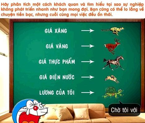 Vietnamese living cost salary analysis in Vietnamese