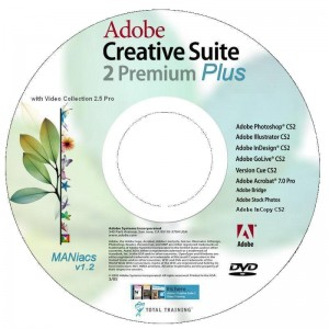 free software download from adobe cs2 creative suite 2 fast free download