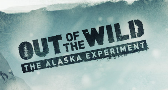 very education series out of the wild the alaska experiment good reality show free download hd ripped dvd streaming