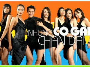 download Nhung Co Gai Chan Dai 2004 Vietnamese movie phim le HD DVD ripped 720p 1080p stream from youtube