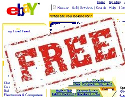 how to sell on ebay make a profit listing for free coupons code