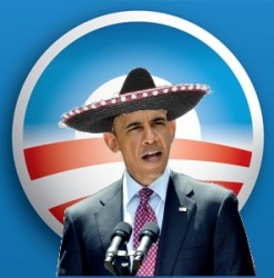 Obama making 11 millions illegal immigrants to US citizen soon 2013