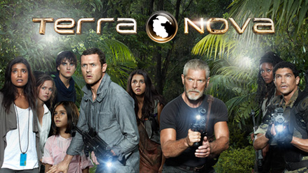 download Terra Nova 2011 2012 2013 TV movies series free streaming on youtube 720p 1080p HD ripped DVD