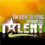 download vietnam got talent 2012 2013 dvd hd ripped mkv avi 720p 1080p watch it live stream on youtube free VTV VTC3