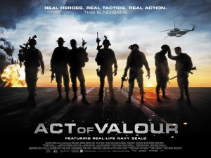 Act of Valor 2012 movie download free HDRipped DVD rip 720p 1080p 300mb 500mb stream from youtube amazon for $1