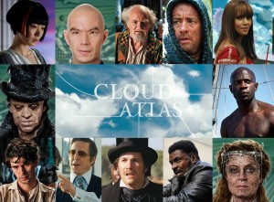 download Cloud Atlas 2012 movie free hdrip dvdrip mkv files not! please stream it or rent it for $1
