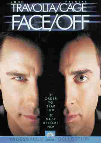 download Nicolas Cage Travolta movies dvd ripped HD 720p 1080p movies