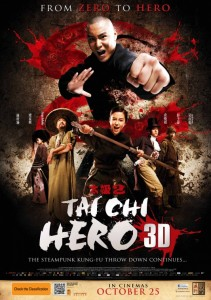 download Tai Chi Hero movie free hdrip dvdrip mkv avi mp4 files not! please buy original or rent or stream for just $1 now a day