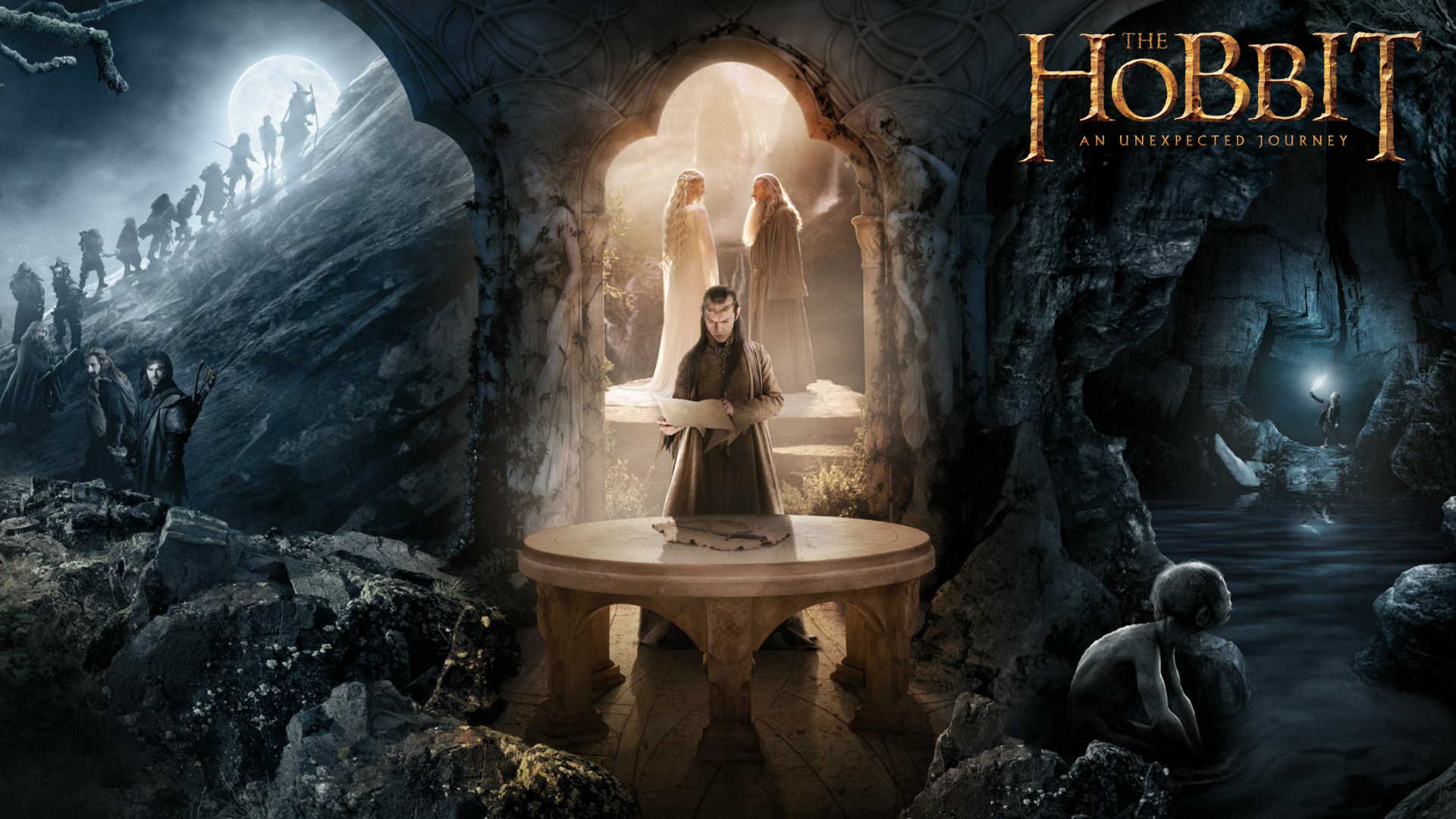 download The Hobbit 2012 movie free HD DVD ripped Screener 720p 1080p not! please help support them buy original or view stream online cheap starting at $1