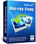 free blu-ray dvd movies copy