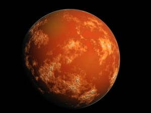 round trip to Mars in the year 2020 need one man one woman
