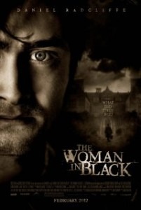 download movie The Woman in Black HDrip Dvdrip mkv avi free not! please get original or search online to watch for $1 streaming