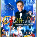 download pbn 107 putlocker links dvd ripped HD MKV avi