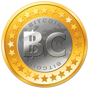 mining bitcoin with fast GPU computer