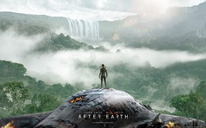 download after earth 2013 movie hdrip mkv avi dvdrip r6 mediafire