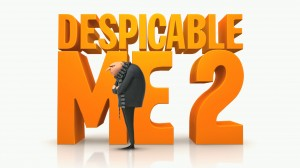 download despicable me 2 dvd ripped HD ripped MKV AVI TS R6 version