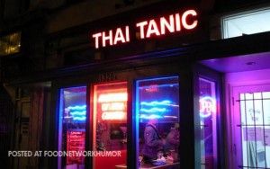 funny vietnamese name when pronounce in english