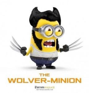 wolverine minion movie 2013 download bluray dvdripped hd ripped mkv 720 1080