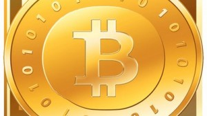 Bitcoin wallet got hacked computer hard drive deep wipe formatted unrecoverable 1L7hE2qTFxmZ2kG7n3cM9XCSoRPpjsadYa