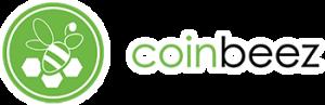 coinbeez.com a copy of coingeneration.com? live on November 1st 2013