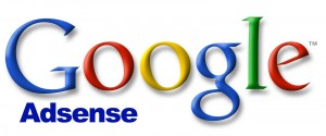 making money online legitimate way that work with google adsense will exist and still protiable