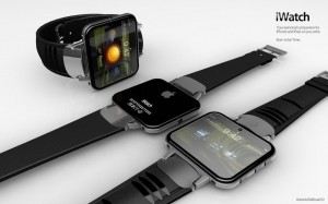 Apple watch phones design concept news leak