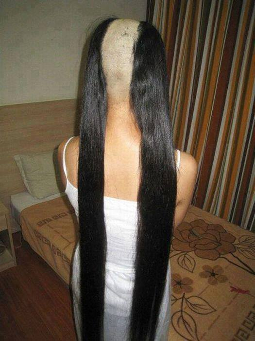 newest style hair cut 2013 for girls with long hair